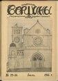 Вершины. Журнал литературно-художественный. №29-30. (1915).pdf