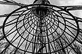 Вид знизу на опори водонапірної вежі Шухова.jpg