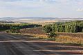Вид на север - panoramio (14).jpg