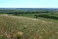 Вид с горы Верблюжка на Ковыловку - panoramio.jpg