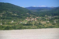 Викиекспедиција Дебарца 177.jpg