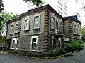 Владивосток Партизанский проспект дом 13-А - вид спереди.jpg