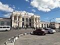 Вокзал Запоріжжя-1 (2018).jpg