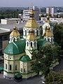 Воскресенский собор (Ровно).jpg