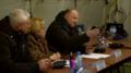 В.Путин провёл оперативное совещание в штабе МЧС в Магнитогорске 11.png