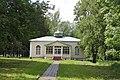 В Музее-усадьбе Ботик Петра I - panoramio (4).jpg