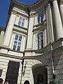 Где-то в Праге 03.JPG