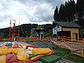 Горнолыжный курорт - БУКОВЕЛЬ 0021.JPG