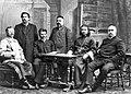 Группа депутатов Третьей Государственной думы от Оренбургской губернии.jpg