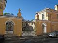 Дворец Бобринского07.jpg