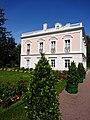 Дворец Петра III. Петерштадт.jpg
