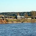 Деревня Быстрая, Усольский район, Пермский край - panoramio.jpg