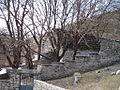 Дзивгис храм.JPG
