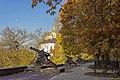 Дитинець літописного міста Чернігова 2014 Фото 005.jpg