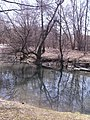 Долина реки Пономарки ниже Кузьминских прудов 02.jpg