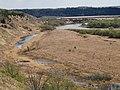 Долина реки Сылва 2.jpg