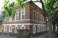 Дом, в котором родился Арутюнянц Г.М.JPG