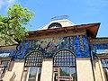 Дом купца Шаронова.jpg