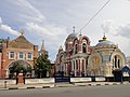 Дом призрения и Александро-Михайловская церковь.jpg