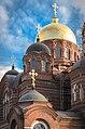 Екатерининский кафедральный собор (4).jpg