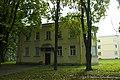 Жилой дом. Санкт-Петербургский проспект 26.jpg