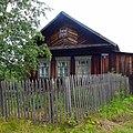 Загубашка, улица Широкая 9, Губаха, Пермский край - panoramio.jpg