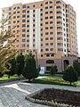 Здания в Душанбе 01.jpg