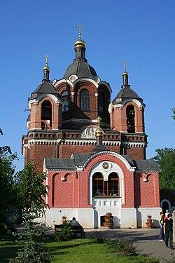 Знаменская церковь в Ховрине.jpg