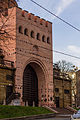 Золоті ворота м.Київ 01.jpg