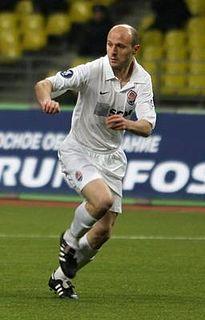 Igor Duljaj Serbian footballer