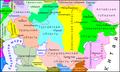 Казахстан в границах Российской Империи.png