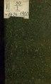 Киевские епархиальные ведомости. 1900. №13. Часть офиц.pdf
