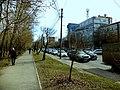 Киренского. - panoramio.jpg