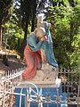Кладбище XIX века в Алупке 001.jpg
