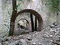 Комплекс споруд Керченської фортеці.jpg