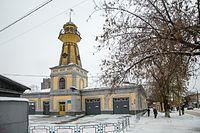 Куйбышева 62 Пожарное депо.JPG