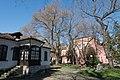 "Къща-музей ""Цар Освободител Александър II"" - panoramio.jpg"