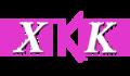 Лого Харківського Патентно-Комп'ютерного Коледжу.png