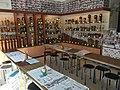 Магазин кокэши в Мацусиме.jpg