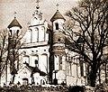 Маломожейковская церковь Рождества Богородицы.jpg