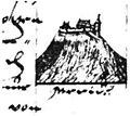 Мартин Груневег. Високий замок.jpg