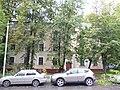 Маршала Мерецкова ул. дом 8 (2).JPG