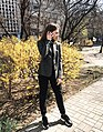 Миколаїв 2019.jpg