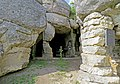 Монастирок скельний монастир 4.jpg
