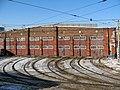 Московский пр. 83Б.jpg