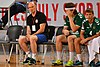 М20 EHF Championship BLR-FAR 26.07.2018-3720 (42750708065).jpg