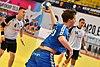 М20 EHF Championship FAR-SUI 29.07.2018 3RD PLACE MATCH-6959 (43715883881).jpg