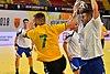 М20 EHF Championship LTU-GRE 24.07.2018-2534 (41805817840).jpg