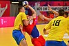 М20 EHF Championship MKD-UKR 26.07.2018-4042 (42753212385).jpg
