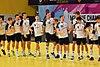 М20 EHF Championship SUI-ITA 26.07.2018-4315 (42940685364).jpg